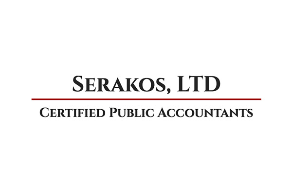 Serakos, LTD